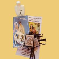 sacramentals200sq