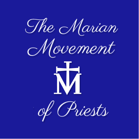 Marian Movement of Priests