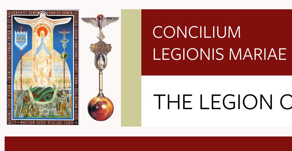 Our Concilium On True Devotion